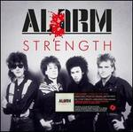 Strength 1985-1986 [2 Lp]
