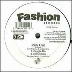 Rich Girl [Vinyl]