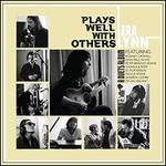 Plays Well With Others [Vinyl]