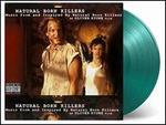 Natural Born Killers Ost (2lp/Limited Mi