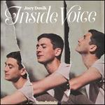 Inside Voice Limited Stone White Vinyl [Vinyl]