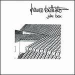 Juke Box [Vinyl]