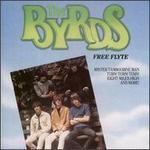 Free Flyte