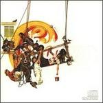 Chicago IX-Greatest Hits