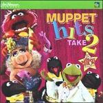 Muppet Hits, Vol. 2