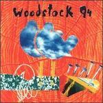 Woodstock 94 [#1]