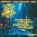 Blues in the Night [Laserlight]