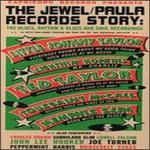 The Jewel/Paula Records Story: Blues, Rhythm & Blues and Soul Recordings