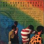 Blues 'N Dues Et Cetera [Audio Cd] George Gruntz Concert Jazz Band