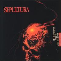 Beneath the Remains - Sepultura