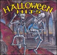 Halloween Hits [Rhino] - Various Artists