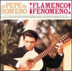 Flamenco Fenomeno!