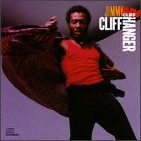 Cliff Hanger - Jimmy Cliff