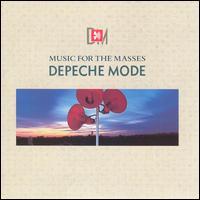 Music for the Masses [Bonus Tracks] - Depeche Mode
