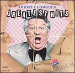 Jerry Clower-Greatest Hits