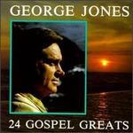 20 Gospel Greats