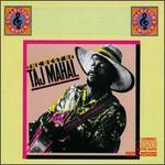 The Best of Taj Mahal, Vol. 1