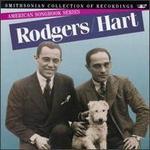 American Songbook Series: Rodgers & Hart