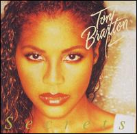 Secrets - Toni Braxton