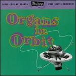 Ultra-Lounge, Vol. 11: Organs in Orbit
