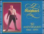 30 Aniversario (1961-1991)