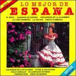 Lo Mejor de Espana, Vol. 1
