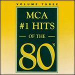 Number 1 Hits of 80's, Vol. 3