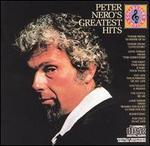 Peter Nero's Greatest Hits