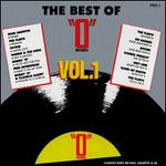 Best of O Records 1