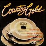 Country Gold [Priority]