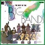The Best of the Big Bands, Vol. 1 [Lester]