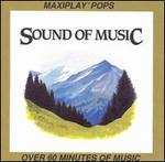 The Sound of Music/South Pacific