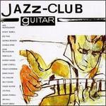 Jazz-Club: Guitar