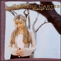 Hindsight 20/20 - Carlene Carter