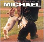 Michael [Original Soundtrack]