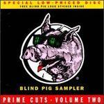 Prime Chops Volume 2