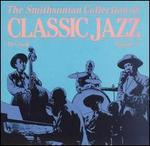 Smithsonian Collection Classic Jazz 5