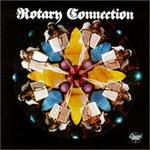 Rotary Connection Lp