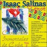 Canciones Inmortales de Cuba, Vol. 2