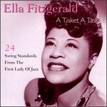Ella Fitzgerald [Laserlight]