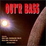 Out'r Bass