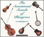Sensational Sounds of Bluegrass