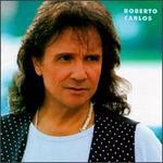 Roberto (Mulher de 40)