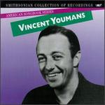 American Songbook Series: Vincent Youmans