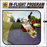 In-Flight Program: Revelation Records Collection '97