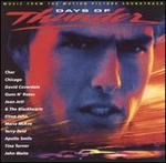 Days of Thunder [Music from the Motion Picture]