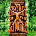 George of the Jungle: an Original Walt Disney Records Soundtrack