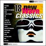 18 New Wave Classics, Vol. 1
