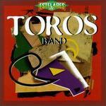 Estelares de Los Toros Band