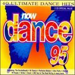 Now Dance '95